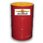 AeroShell Fluid 2F, 54 gallon (205 L) drum