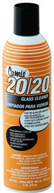 2020 GLASS CLEANER
