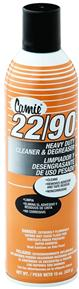 2290 HEAVY DUTY CLEANER & DEGREASER