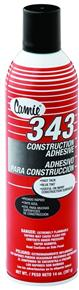 343 CONSTRUCTION ADHESIVE