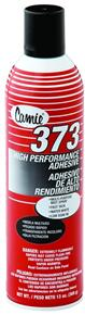373 HIGH PERFORMANCE ADHESIVE