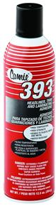 393 HEADLINER, TRIM & LAMINATING ADHESIVE